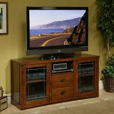 Martin Furniture Kathy Ireland by Have To Have It Mission Pasadena Flat Panel Tall Console By Kathy