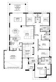 443 best house plans images on pinterest house floor plans