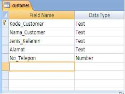 membuat database sederhana menggunakan xp collection of tutorial membuat database dengan xp pdf inuwesat