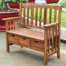 Entryway Bench Seat Entry Hall Tree Coat Rack Storage Bench Seat Entryway Shoe Storage