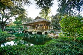 the treasure tree gift shop fort worth botanic garden