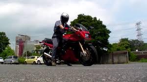 kawasaki gpz900r ninja over usa 1405180778 k youtube