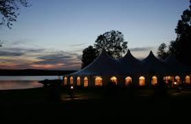 tent rental atlanta wedding rentals wedding linens event rentals unlimited