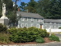 carlisle homes for sale massachusetts ma