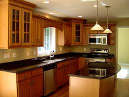 Refinishing Wood Cabinets Kitchen 100 Painting Wood Kitchen Cabinets White How To Repaint