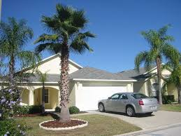 Homeaway From Home by Florida Villa Home From Home With Pool Homeaway Bridgewater