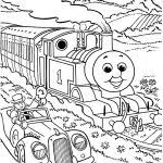 thomas train coloring pages awesome alphabet train coloring
