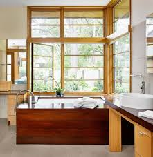 great ideas design asian style bathroom chloeelan add warm woods element another secret zen asian inspired bathroom just like this red