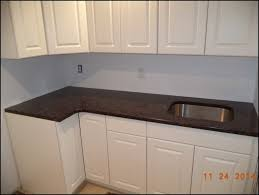 kitchen cabinets nj wholesale kitchen room magnificent forevermark cabinets nj really cheap
