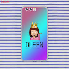 friends emoji lavaza princess queen king love pair best friends emoji hard case