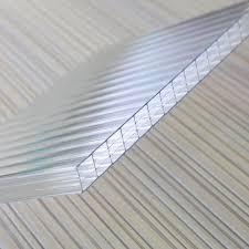 Awning Materials Thailand Polycarbonate Sheet Soft Pvc Transparent Sheet Uv