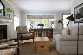 model home interior design small living room ideas to make the most of your space freshome