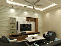 Living Room Design Ideas In Malaysia Ceiling Lights For Living Room Malaysia Living Room Design Ideas