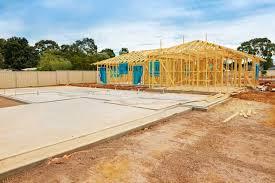 house foundation types 101