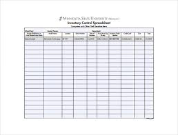 Inventory Tracking Excel Template Sle Inventory Sheet Inventory Template Sle