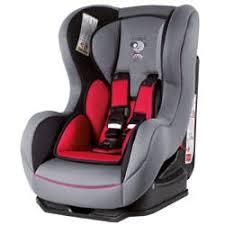 siege auto siège auto 0 1 casino family parents parents fr