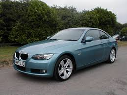 used 2009 bmw e90 3 series 05 12 320i se highline for sale in
