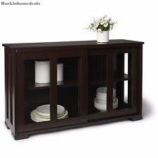 sideboards u0026 buffets ebay