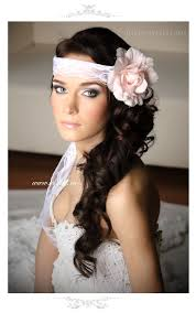 66 best gatsby 1920 u0027s clothes u0026 hairstyles images on pinterest