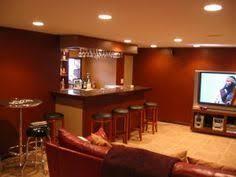 design basement beautiful and modern basement home design pinterest modern