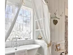 shabby chic bathroom ideas sheer curtains shabby chic room decor