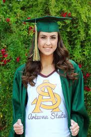 411 best images about lacey on pinterest graduation photos
