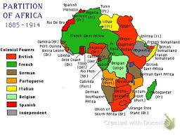 Map Of East Africa by East Africa History And Culture Part 2 Youtube