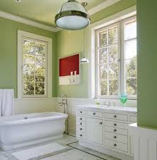 Bathrooms Colors Painting Ideas Choosing The Right Bathroom Color Paint Ideas Home Decorating