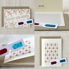 the inksider 6 unique greeting card ideas for your company