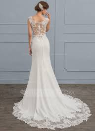 wedding dresses cheap wedding dresses affordable 100 jj shouse