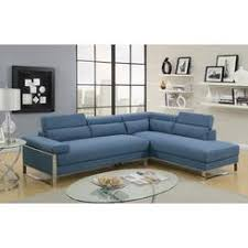 Light Blue Sectional Sofa Light Blue Sectional