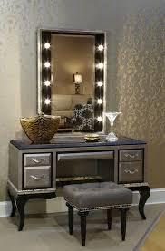 bedroom vanity sets furniture girl section stylish bedroom vanity tables stylishoms