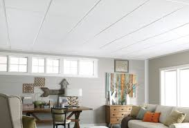 acoustic drop ceiling tiles armstrong ceilings residential