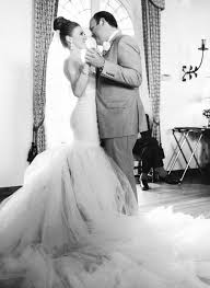 custom wedding dress alyssa kristin wedding dresses chicago bridal gowns chicago custom