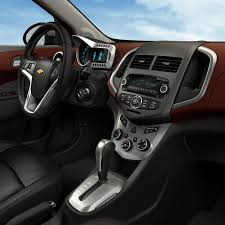 interior design simple automotive interior plastic paint home