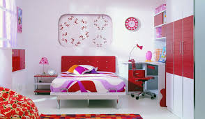 decor jungle inspired kids room design ideas house design with