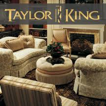 Taylor King Sofa Prices Beautiful Rooms Furniture