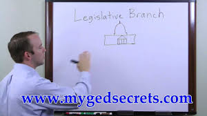 best hesi a2 study guide 2013 ged test the legislative branch www mygedsecrets com relying on