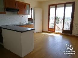 chambre des notaires lille maison studio et appartement à vendre ou à louer en