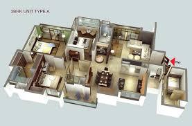 Luxury Apartment Floor Plans Home Design 3d Penelusuran Google Architecture Design