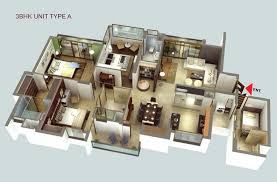 Home Design 3d 2nd Floor Home Design 3d Penelusuran Google Architecture Design