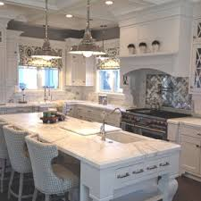 mirror tile backsplash kitchen bathroom antique and mirrored tile backsplash ideas somvoz