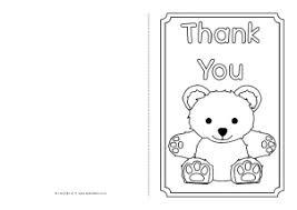 printable birthday cards uk printable greetings cards for kids sparklebox