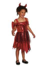 buy f u0026f devil halloween costume from our kids u0027 halloween range tesco