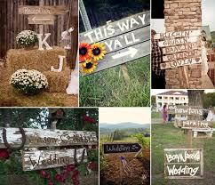 Backyard Country Wedding Country Wedding Ideas Invitesweddings Com