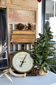 thrifted christmas decor for your home giveaway my creative days