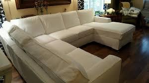 custom slipcovers for sofas slipcovers landry home decorating