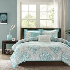 Surfer Comforter Sets Gender Neutral Bedding Sets You U0027ll Love Wayfair