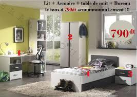 autour d un canape autour d un canapé added 6 photos autour d un canapé