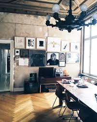 home design lover facebook lifestyle blogger designer fashion lover content creator